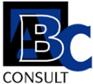 Logo abconsult