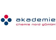 Logo ChemieNord